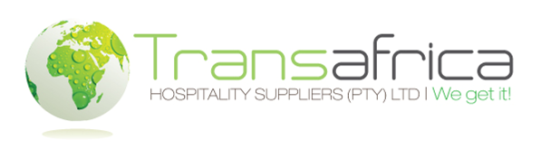 Transafrica Hospitality Suppliers
